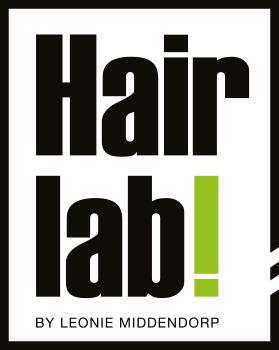 Hairlab!