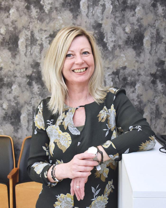 Vera Külsen