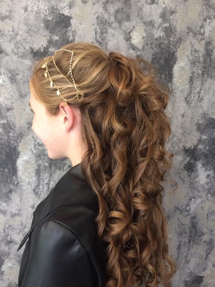 Hairlab! Zwolle creaties